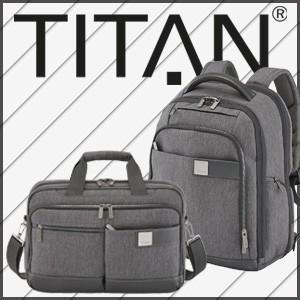 Titan Power Pack