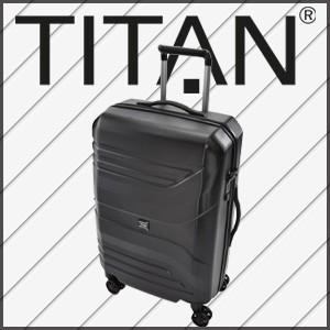 Titan Prior