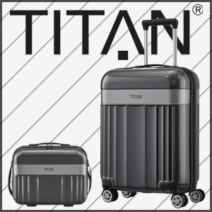 Titan Spotlight Flash