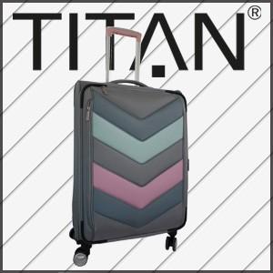 Titan Spotlight Soft