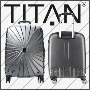 Titan Triport