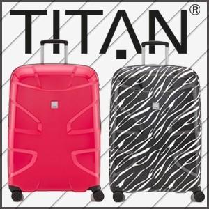 Titan X2