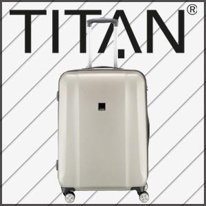 Titan Xenon
