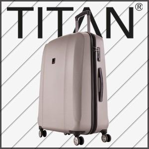 Titan Xenon Deluxe