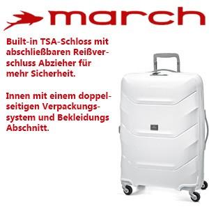 march vienna