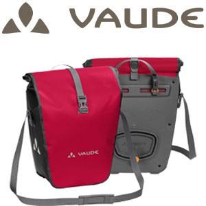 Vaude Aqua Back Fahrradtasche