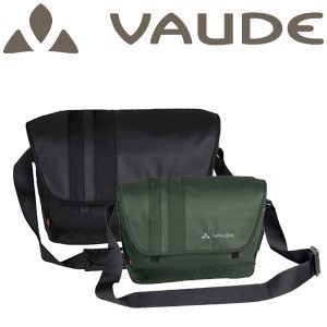 Vaude Ayo Messenger Bag