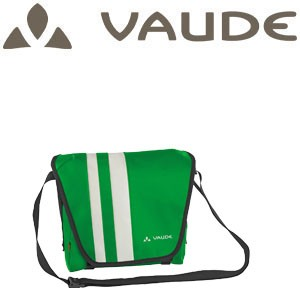 Vaude Bert Messenger Bag