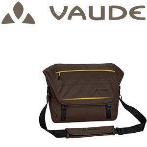Vaude Bunya Messenger Bag