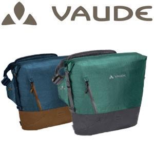 Vaude CityMe Messenger Bag
