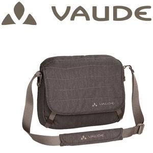 Vaude haPET Messenger Bag