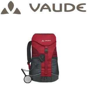 Vaude Puck 10 Kinderrucksack