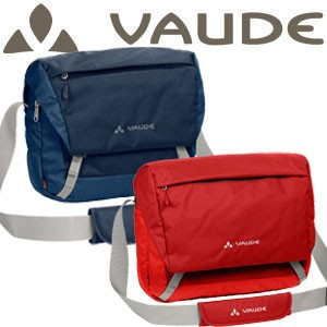 Vaude Rom II Messenger Bag