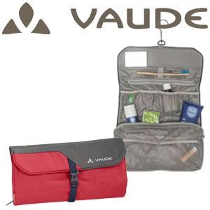 Vaude Tecowrap Kulturtasche