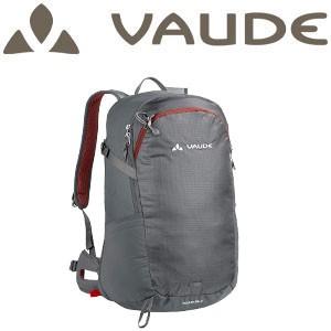 Vaude Wizard Wanderrucksack
