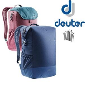 Deuter Vista