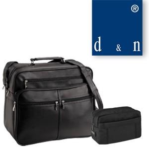 D&N Bags&More