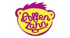 Affenzahn - Kita-Rucksäcke für die Kleinsten