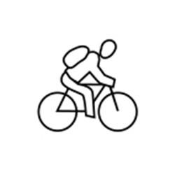 Deuter Icon Bike