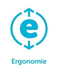 Ergobag WOW-Faktoren Ergonomie