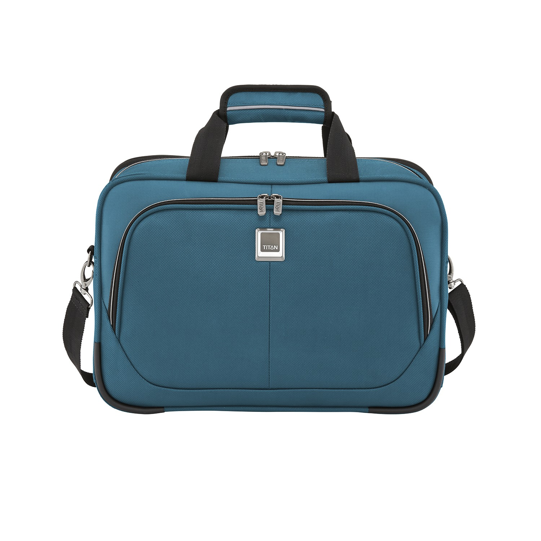 Titan Boardbag