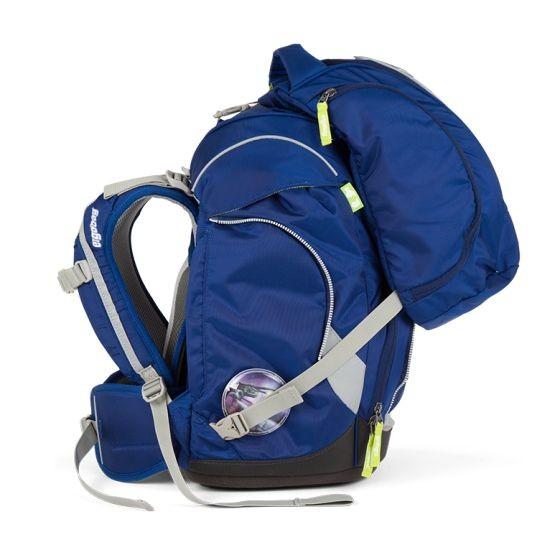 Ergobag Pack Sportrucksack