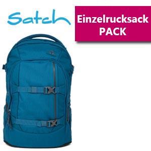 Satch Pack Einzelrucksack