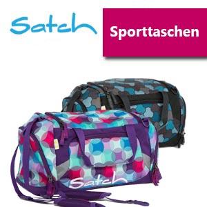 Satch Sporttaschen
