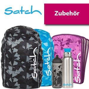 Satch Zubehör