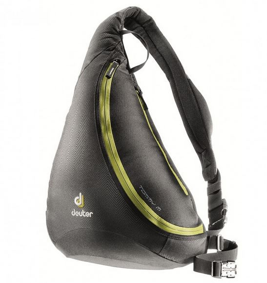 Deuter Crossbag