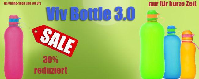 ViV Bottle