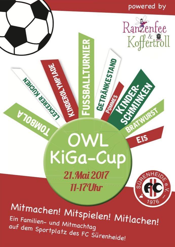 OWL-Kita-Cup