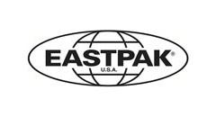 Eastpak Reisetaschen