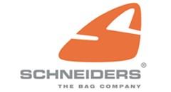 Schneiders Schulranzen