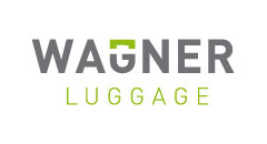Wagner Koffer